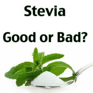 stevia-4