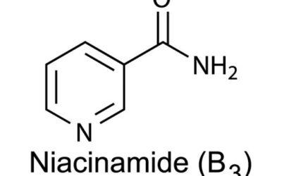 Νιασιναμίδη: Η βιταμίνη που θεραπεύει την οστεοαρθρίτιδα και τη ρευματοειδή αρθρίτιδα
