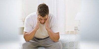Ανδρική εμμηνόπαυση και τεστοστερόνη (2)