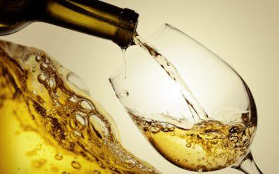 Αλκοόλ: Προκαλεί μελάνωμα