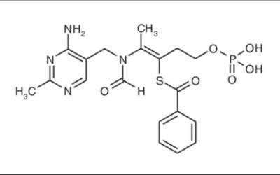 Μπενφοθειαμίνη κατά της διαβητικής νευροπάθειας και του πόνου