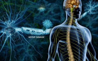 Σκλήρυνση κατά πλάκας: Θεραπεία με βιοτίνη