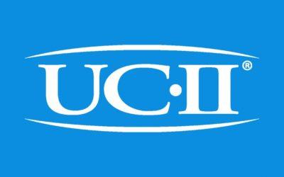 Κολλαγόνο UC-II: Κλινικές μελέτες