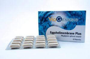 eggshellmembrane