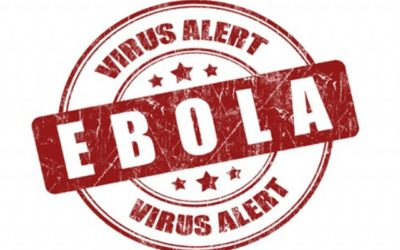 Έμπολα: Η μεγάλη απάτη!