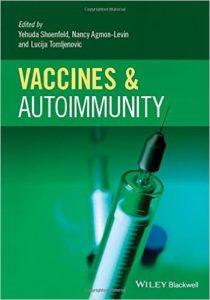 vaccines-and-autoimmunity-1