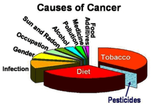 cancer-causes-3