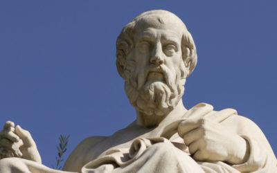 Πλάτων: Υποστηρικτής της ολιστικής ιατρικής στην αρχαία Ελλάδα