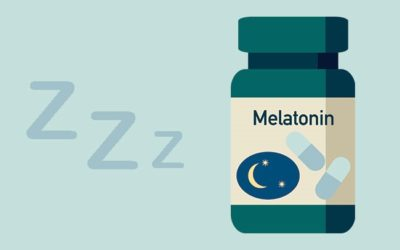 Η μελατονίνη μπορεί να σας προστατέψει από τον κορονοϊό