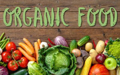 Οι άνθρωποι που τρώνε βιολογικά προϊόντα έχουν 25% χαμηλότερο κίνδυνο για καρκίνο