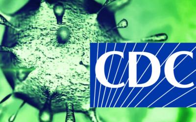 Το CDC παραδέχεται ότι μόνο 9.210 Αμερικανοί έχουν πεθάνει από Covid-19;