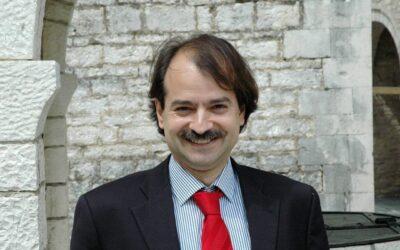 Γιάννης Ιωαννίδης: «Αυτοκτονικό και καταστροφικό το lockdown. Σκοτώνει περισσότερες ζωές από ό, τι σώζει»