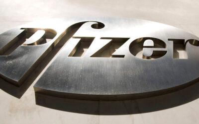 Η Pfizer έχει καταδικαστεί για δύο κακουργηματικές απάτες