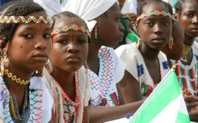 Η Pfizer χρησιμοποιούσε ως πειραματόζωα παιδιά στην Αφρική