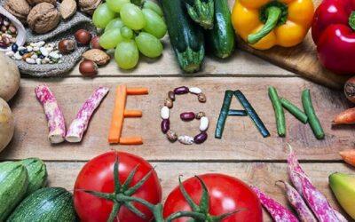 Τα παιδιά που είναι vegans έχουν έλλειψη σε βιταμίνες D και Α, σε DHA και σε απαραίτητα αμινοξέα