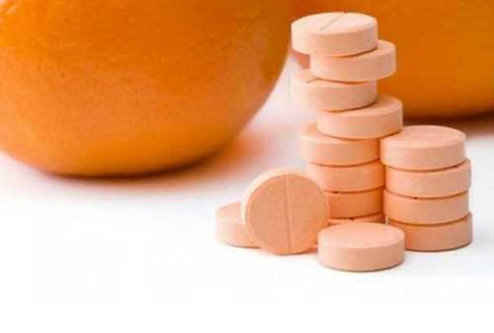 The study of JAMA on the ineffectiveness of vitamin C and zinc in Covid-19 is incorrect
