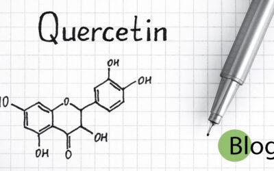Η κουερσετίνη ως πιθανή θεραπεία της οξείας νεφρικής βλάβης που προκαλείται από τον COVID-19