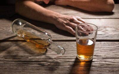 Η κετογονική διατροφή είναι χρήσιμη στον μετριασμό της εξάρτησης από το αλκοόλ