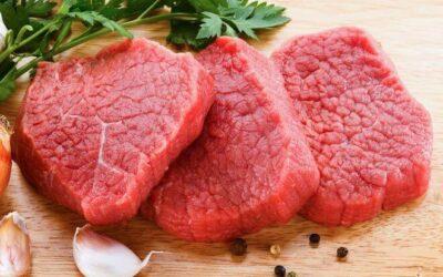 Το κόκκινο κρέας δεν συνδέεται με καρδιοπάθεια και πρόωρο θάνατο, δείχνει νέα μελέτη
